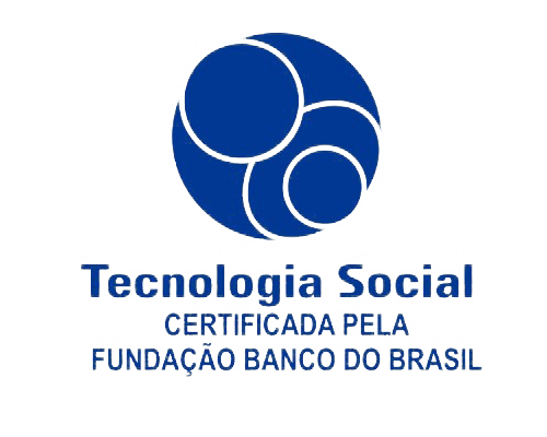 Certificado Banco do Brasil
